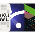 Today's Best Apps: Sudoku Brawl, Pivvot, Rymdkapsel And More