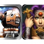 Today's Best Apps: Nova Defence And Kingdoms Fall