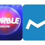 Today's Best Apps: Burble Deluxe And Cost