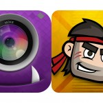 Today's Best Apps: Moxie And Plummit
