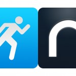 Today's Best Apps: RunSmarter And Nook Video