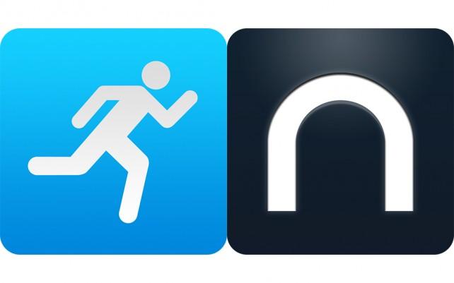 Today's Best Apps: RunSmarter And Nook Video