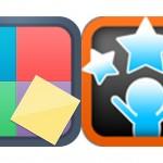 Today's Best Apps: SpellTactics And Stardrop Blaster
