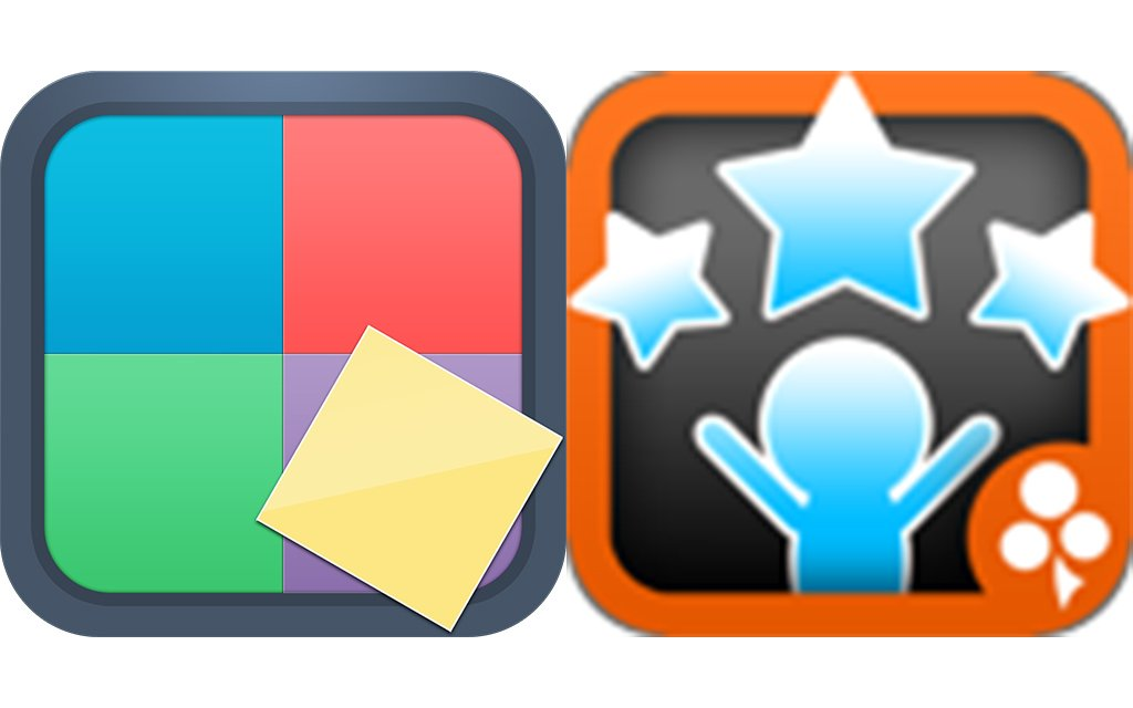 Today's Best Apps: SpellTactics And Stardrop Blaster