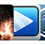 Today's Best Apps: Space Guard, Air Video HD And DeskConnect