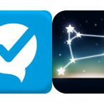Today's Best Apps: Loop And Night Sky 2