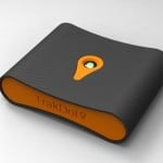 Make Lost Luggage A Thing Of The Past With Trakdot