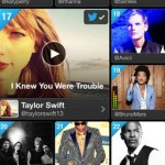 Twitter #Music Update Offers New Ways To Discover Artists And Music