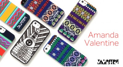 Griffin's New iPhone 5 Cases Look Good Both On And Off The Runway