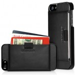 Distil Union Unveils The Wally Case For The iPhone 5