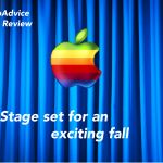 The AppAdvice Week In Review: With The Champagne On Ice, Apple Turns To TV