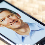 Where In The World Will Apple CEO Tim Cook Be Next Week?