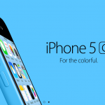 Wall Street Is Unimpressed With Apple's 'Nobody's Low-Margin' iPhone 5c