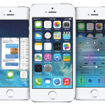 Fiksu Launches An iOS 7 And iPhone 5s/5c Usage Tracker