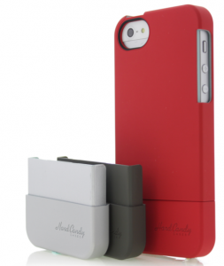 The HarvestCraft Slider For The iPhone 5s Review