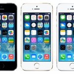 Buying An iPhone 5s Becomes Nearly Impossible As Supplies Begin To Dry Up