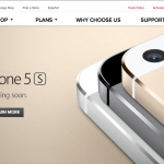 Updated: Virgin Mobile To Begin Carrying The iPhone 5s And iPhone 5c Without A Contract