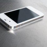 Calendar Quirk Won't Prevent iPhone 4S Upgrades