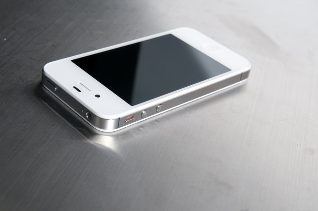 NextWorth Is Offering A Special Trade In Deal To iPhone 4s Owners