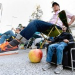 The Latest On iPhone 5c and iPhone 5s Stock As Launch Day Continues