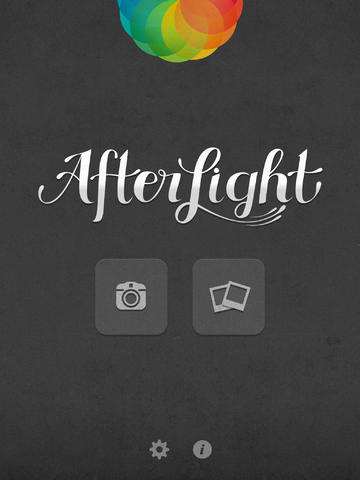 Afterlight 2.0 Brings New Patterns, New Filters And Other Enhancements