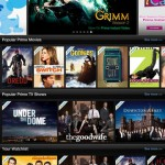 Finally, Amazon Instant Video Gains AirPlay Support For Watching Videos On Apple TV