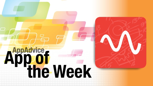 AppAdvice App Of The Week For September 9, 2013