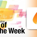 AppAdvice App Of The Week For Sept. 30, 2013