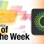 AppAdvice App Of The Week For September 2, 2013