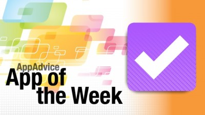 AppAdvice App Of The Week For Sept. 23, 2013