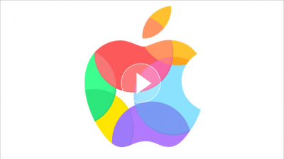 Apple Posts iPhone 5C And iPhone 5S Introductory Videos On YouTube