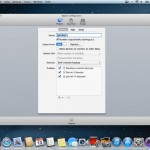 Apple Updates Apple Configurator With Support For iOS 7 Features And More