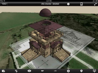 Autodesk FormIt 5.0 Features Easy Object Copying, Quick Dimension Editing And More