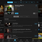 No Half Measures: Apple Decides To Refund 'Breaking Bad' iTunes Season Passes