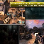 Surprise Attack! Activision Deploys Call Of Duty: Strike Team In The App Store