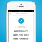 Kickstart Fundraising Campaigns On The Go With The New Crowdtilt App For iOS