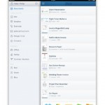 Do More With Your Documents Using Doo For iOS, Now Optimized For iPad