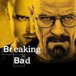 The Final Season Of 'Breaking Bad' Results In Class-Action Lawsuit Against Apple