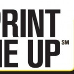 Sprint To 'One Up' The Competition With Its Own Early Upgrade Plan