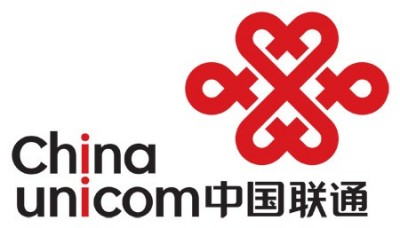 China Unicom iPhone 5s, iPhone 5c Reservations Pass 100,000 Handsets