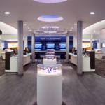 US Carriers And Retailers To Open At 8 A.M. On iPhone 5s Launch Day