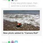 Popular Service IFTTT Updates Its iOS App With Refreshed Design