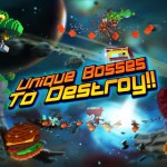 The Award-Winning Space Qube Blasts Into The App Store