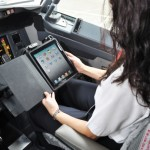 Boeing Creates Its Own iPad Apps For Airplane Maintenance