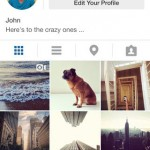 Instagram Updates Its iPhone App For iOS 7, Adds Higher Resolution Media And More
