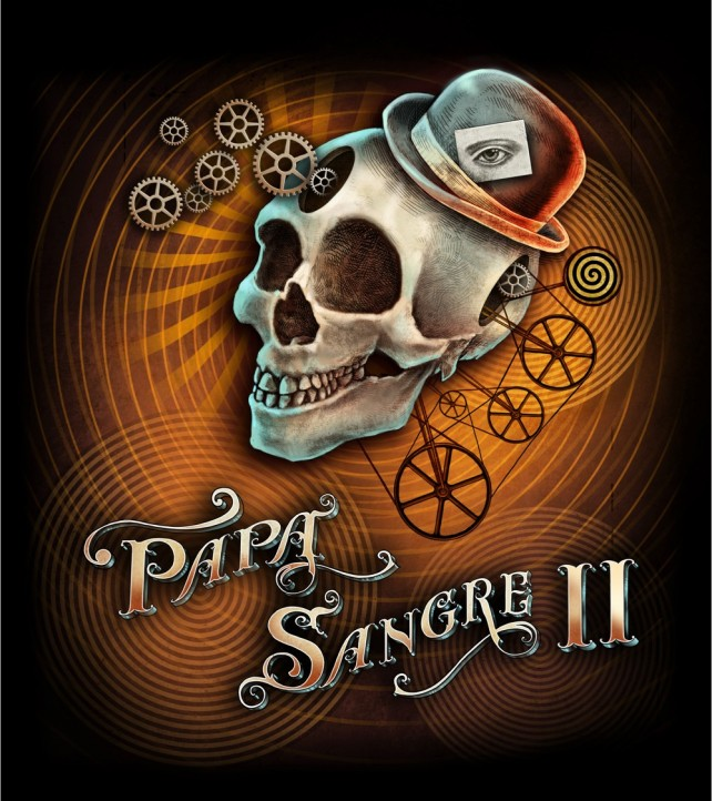 Papa Sangre Sequel To Star None Other Than Famed English Actor Sean Bean