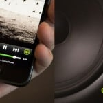Spotify Announces New AirPlay-Like 'Spotify Connect' Streaming Service