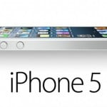 Could Apple's 16GB iPhone 5 Remain As Mid-Tier iDevice From Sept. 28?