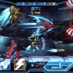 Mech Rally To Offer iDevice Owners A Sci-Fi Racing Parkour Game For iOS