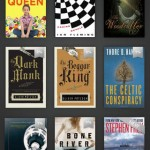 Amazon Publishes Essential iOS 7 Update For Kindle iOS App Users